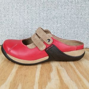 ROMIKA Milla 75 Mules Comfort Shoes Loafer Flats